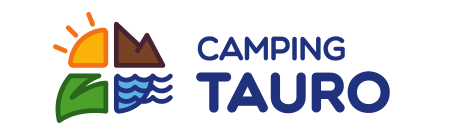Camping Tauro